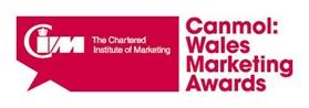 Wales Marketing Awards
