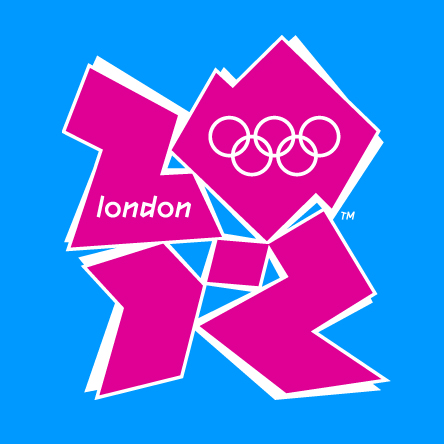 2012 London Olympics - Men's and Women's Individual Time Trials ...